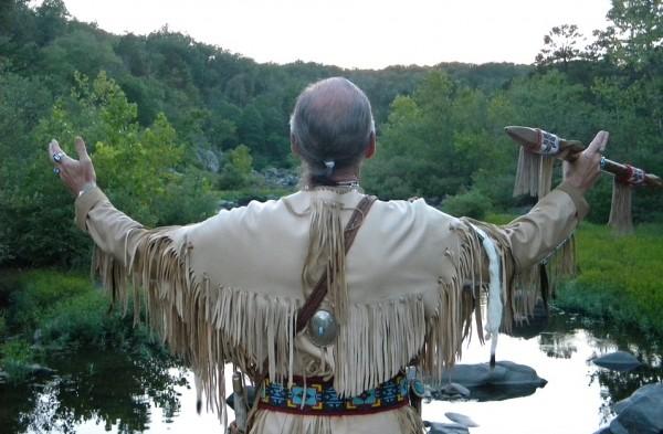 North dakota sites
